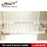 TEMAX Automatic clothes drying rack
