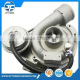 GP turbocharger k03 part number 53039700029 turbo parts for sale                                                                         Quality Choice                                                                     Supplier's Choice