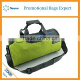 Model travel bags travel bag set travel bag
