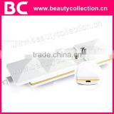 BC-1508 Electric Nano Mister Rechargeable Nano Spray Beauty