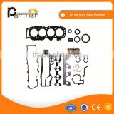MPV B2500 WL Cylinder Head engine gasket repair kit for sale                                                                         Quality Choice