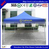 High quality hot sale on alibaba wholesale outdoor folding promotion tent,New design pop up tent,fashion folding car tent