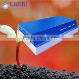 LED grow light , CE RoHS approved LED grow light high power LED plant grow light for grow tent