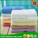 China supplier wholesale towels 100% Organic Bamboo fiber baby Washcloths, Baby Face