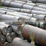 AISI 316 Stainless Steel Bar /stainless steel shafting bright surface stainless steel round bar price per ton