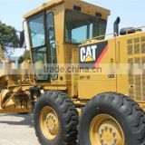 New caterpillar 140k motor grader, and 140G,14G,140H,12G,12H
