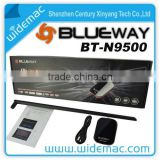 Blueway BT-N9500 USB WiFi Adapter With 15dBi Antenna