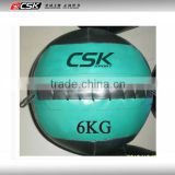 Hot Sell CSK GX9600 2kg to 10kg Weighted Fitness Ball Fitness Soft Medicine Ball For Sale