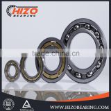 Long life deep groove ball bearing turbo 6200 6300 6800 6900 etc