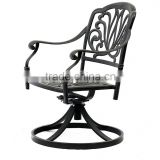 Bk - 156 barber chair parts and on portable dental racing aldi folding coin operated massage chair