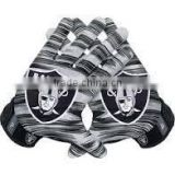 AMERICAN FOOTBALL GLOVES 271