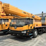 [ XCMG truck crane 25 ton for sale ] , XCMG QY25K.5, QY25K-1, QY25K-II, competitive price