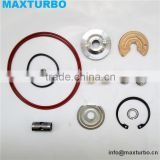 CT22 Turbo Repair Kit Rebuild Service Kit for for Toyota Turbocharger
