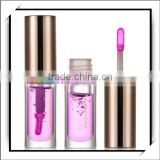 Wholesale Magic Color-Changing Moisture Lip Gloss