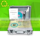 Good medical diagnostic equipment quantum analyzes body health analyzer machine