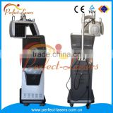470nm Red Latest Hair Regrowth Machine/Beauty 630nm Blue Salon PDT Diode Laser Hair Growth Apparatus