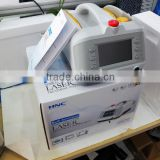 soft laser acupuncture physical apparatus laser therapy medical devices shoulder rehabilitation equipment