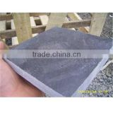 stepping stone patterns /limestone price