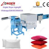 Best Seeling Carding and Filling Machine with CE Certificate for Sale