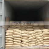 Vinyl Chloride and Vinyl Isobutyl Ether Copolymer MP15/25/35/45/60