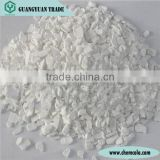 Manufacturers selling industrial grade calcium chloride, quantity is with preferential treatment