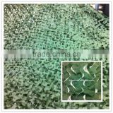 Anti near infrared and thermal infrared camouflage net,thermal dark green bulk rolls camo,sniper anti radar net