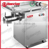 Restaurant Use 42 Stainless Steel Meat Grinder
