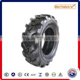 Agriculture tractor tyre 16 9-28 tyre for farm trailer forestry tires for tractor