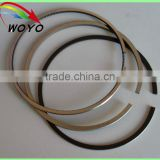 mitsubishi piston ring 4g13