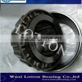 Chinese Supplier Lotton Taper Roller Bearing LL639249