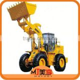 2014 Hot sale factory price mini skid steer loader for sale/ wheel loader price(skype :mayjoy46)