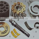 NACHI PVD-2B-32/34/36/38/40/42/45/50 HYDRAULIC PUMP PARTS