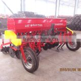 2BX-18 seed drill for wheat millet soybean rice