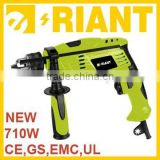 New design hilti rotary hammer drill with great price