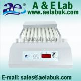 aelab high performance test tube roller machines/tube roller mixer