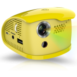 low price latest projector mobile phone projector can custmize