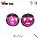 "6"" Geely Wind-fire Wheel"