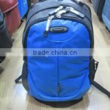 2013 hot sales Cheap and colorful Backpack bag