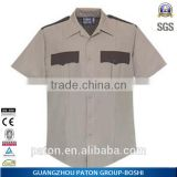Men's security uniform, guards staff safety security uniform,Good Security Uniform Design