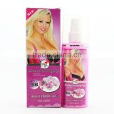 Butterfly Orchid essence herbal breast firming gel