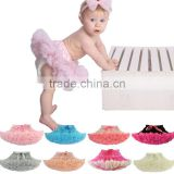 Beautiful baby tutu dress/tutu skirt/ lalaloopsy wholesale
