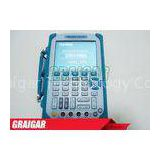Handheld Oscilloscope Hantek DSO1060 2 Channel Digital Storage Oscilloscope Scope Meter 60MHz