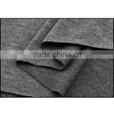 summer breathable underclothes elastic modal fabric
