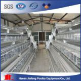 hot sale high quality chicken cage for chicken farm
