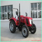 Agricultural Machine /Agricultural Equipment/AgriculturalFarm Tractor For Sale