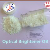 factory supply Optical Brightener OB