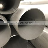 ASTM A312 304L Stainless Steel Pipes