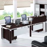Reception desk /Front table /Cash table