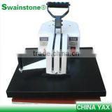 1117L New rhinestone machine prices,machine prices for rhinestone,rhinestone machine prices