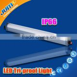 Super bright 30W LED tri-proof light with length 900mm